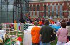 Sommerakademie 2008