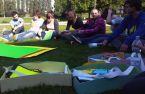 Das zweite Jugendforum 2011